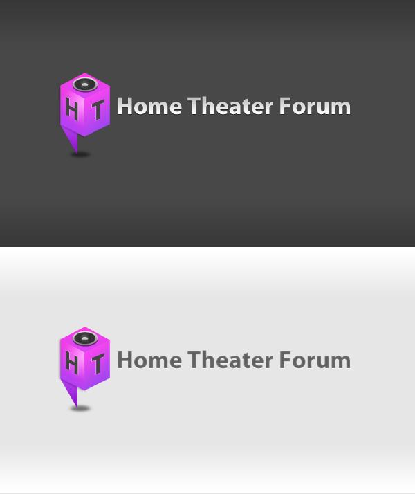 HMF Logo concept 3