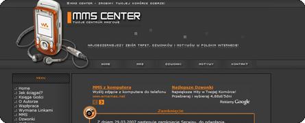 MMs Center