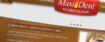 Maxident v.1