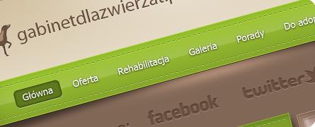 Gabinetdlazwierzat.pl