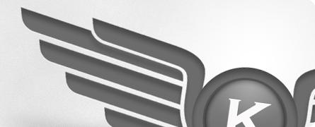 Ke.mU Studio Logo